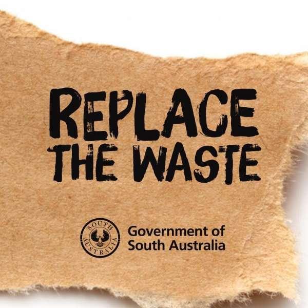 120 million plastic straws saved thanks to single-use plastic ban
