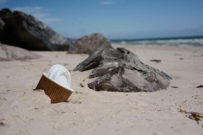 South Australia to ban single-use plastics