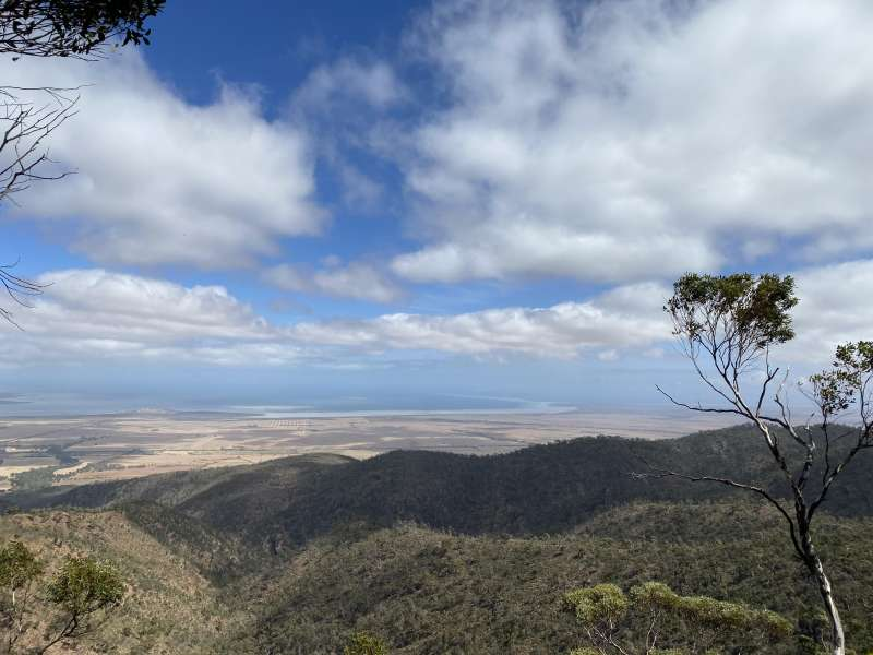 Parks 2025 and the Southern Flinders Ranges
