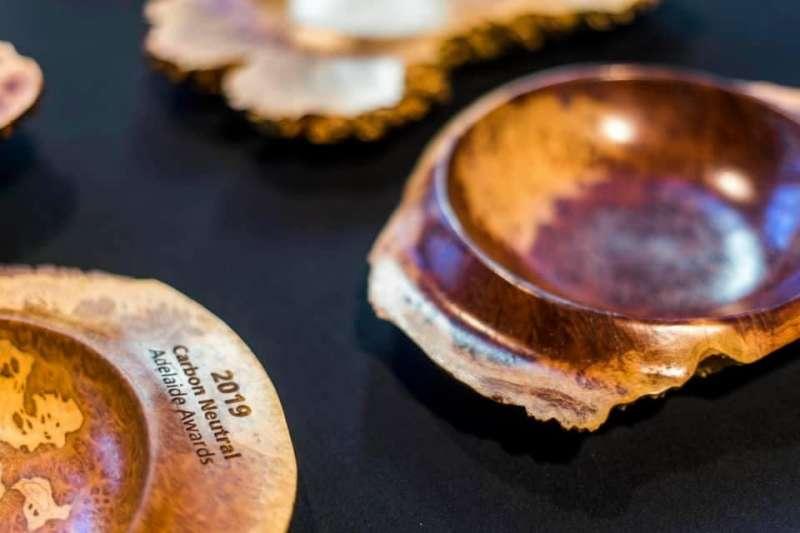 Carbon Neutral Adelaide Awards