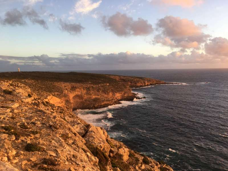 Desal plant in the pipeline for Kangaroo Island