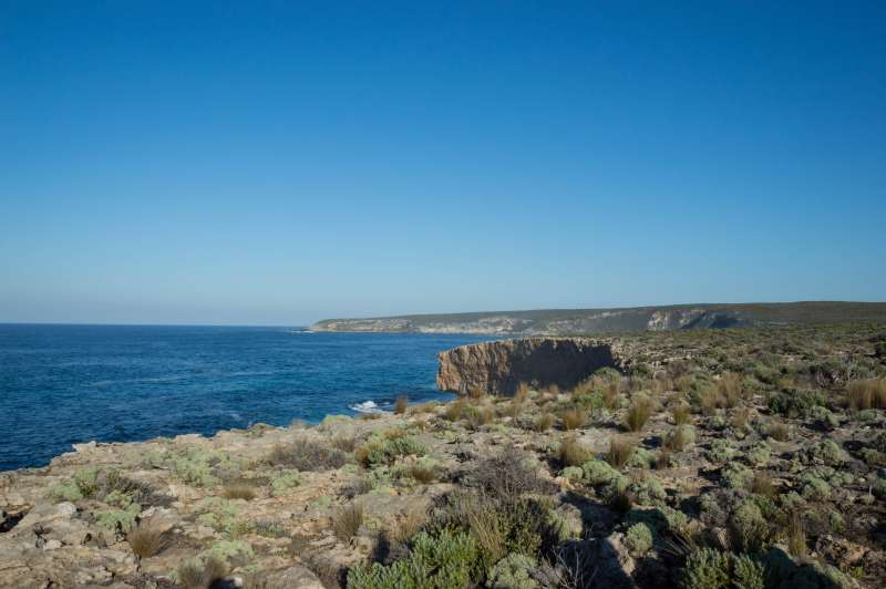 New tourism opportunity for Kangaroo Island
