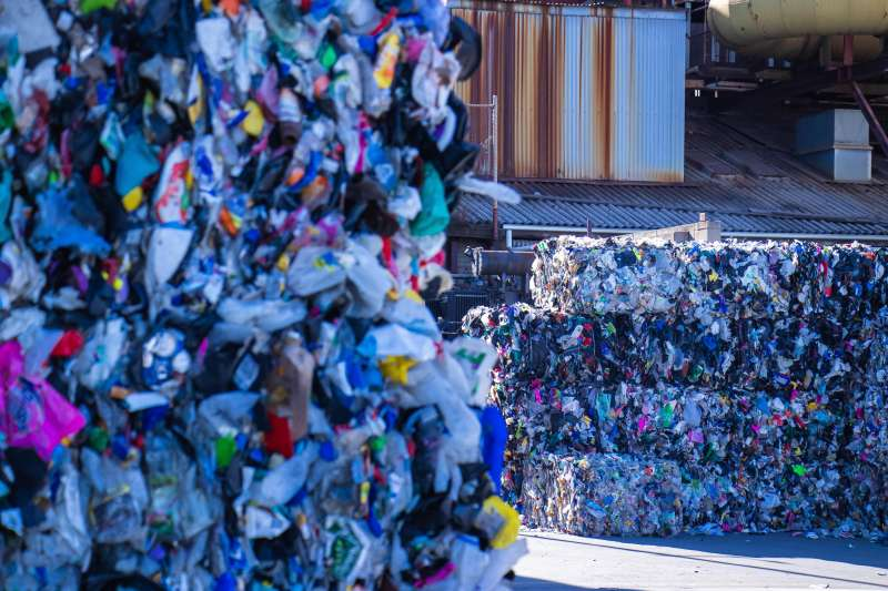 $30 million boost for South Australian recycling industry