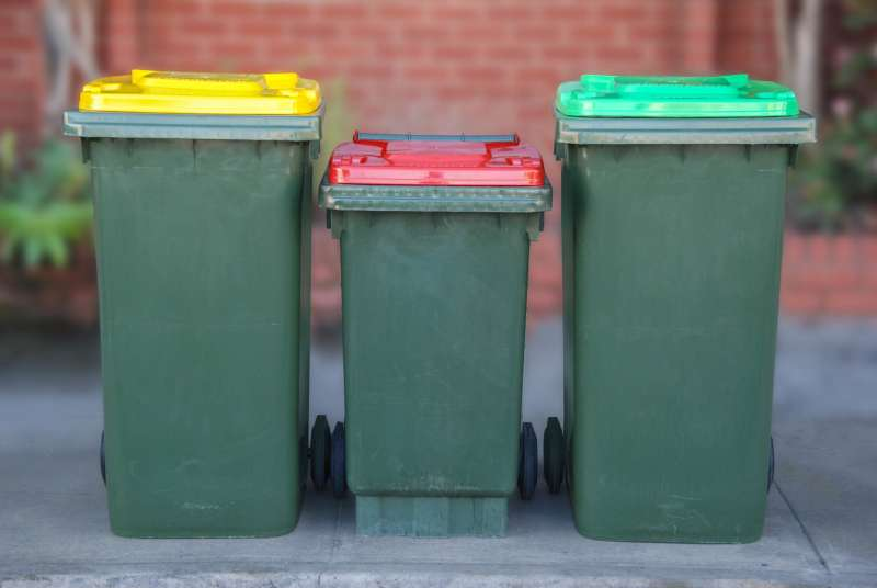 SA waste management and recycling gets a big boost