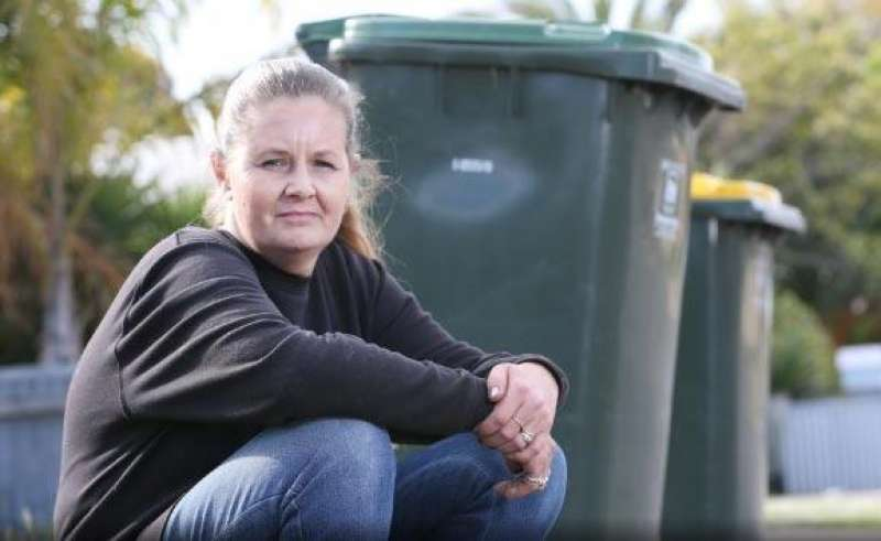 It's Time for Green Waste Onkaparinga!