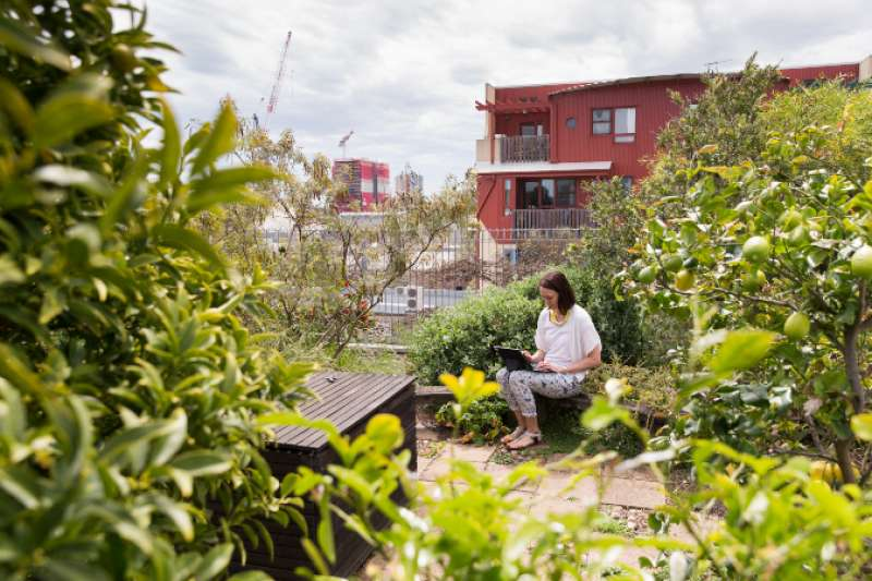 $2m to support council greening projects across SA